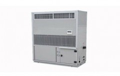 Water Cooled Packaged Air Conditioner by Royal Enterprises