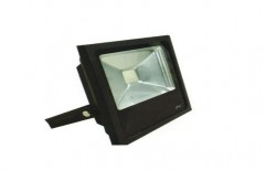 LED Flood Light by ABR Trading Co.