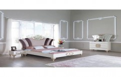 Room Interior Decoration Service by KK Enterprises