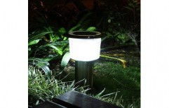 Solar Garden Light by Sunbird Power Private Limited