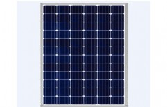320 WP Solar PV Modules by Mehar Solar Technology Private Limited