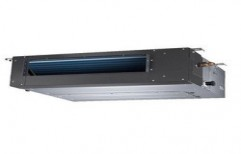Ductable Air Conditioner by Royal Enterprises