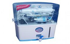 Grandplus RO UV Water Purifiers by Sly Enterprises