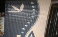 Laminate Door by Mahalaxmi Plywood & Hardware Interior Decorator
