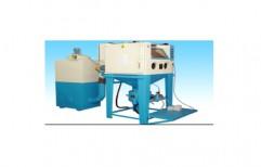 Pressure Blaster by National Enterprises