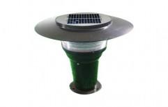 Solar Garden Lights by Solar Solution