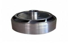 Submersible Pump Bowl by Raj Industries