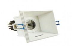 12 Watt LED COB Downlight by ABR Trading Co.