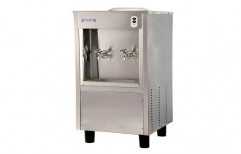 20 LPH Water Cooler by Sly Enterprises