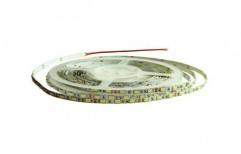 5 Watt LED Strip by ABR Trading Co.