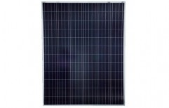 72 Cells Series Solar Panels by Mehar Solar Technology Private Limited