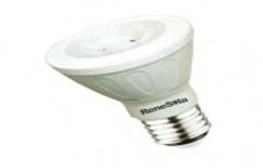 8 Watt LED Par Lamp by ABR Trading Co.