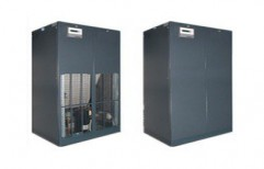 Chilled Water Type Precision Air Conditioner by Royal Enterprises