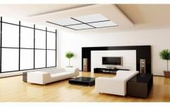 Home Decoration Service by Hemant Interiors (A Unit Of Hemant UPVC Doors & Windows)