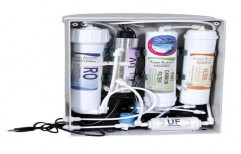 RO Water Purifiers Repairs And Service by Sly Enterprises