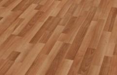Wooden Flooring by KK Enterprises
