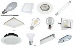 Crompton Lights by J K Engineers & Traders