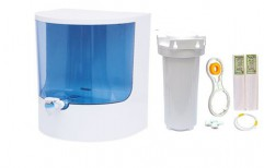 Dolphin RO Water Purifiers by Sly Enterprises