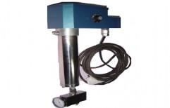 High Pressure Heater 3 KW by National Enterprises