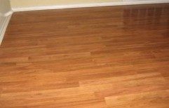 Laminate Flooring by A Square Associates