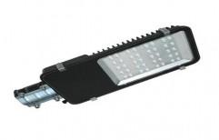 LED Street Light by Urja Saur Electronics