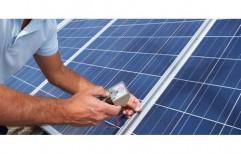 Solar Panel Installation Service by Arihant Solar Enterprise