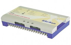 Su-Kam Solar Charge Controller by HPS Hydro Consultants Private Limited