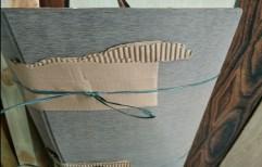 Laminates Sheet by Modern Ply & Laminates