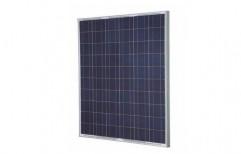 Solar Panel by Urja Saur Electronics