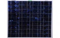 Solar Power Panel by Epsilon Automation & Solar Power