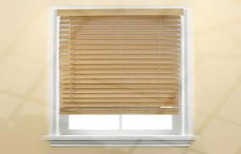 Window Blind by Vantage
