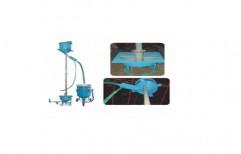 Abrasive Cleaner by National Enterprises