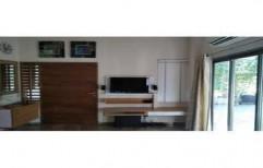 Bedroom Furniture by Ajariya Associates