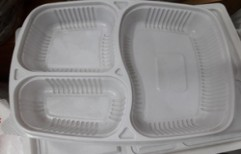 Food Packing Container by S.S Enterprises