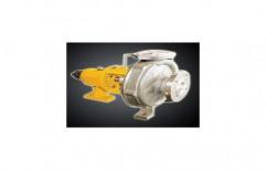 Mono Block Pump Set by Minimax Pumps Private Limited