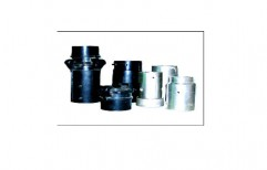 Nozzle Holder And Coupling by National Enterprises