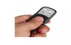 Remote Key by Sly Enterprises