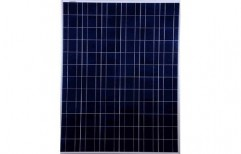 Solar PV Module by Epsilon Automation & Solar Power