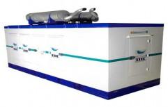 Kirloskar Generators by J K Engineers & Traders