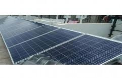 On Grid Solar Power Panel by Eshan Enterprises
