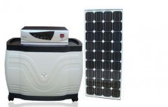 Solar Battery Inverter by Urja Saur Electronics
