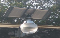 Solar Garden Lights by ABR Trading Co.