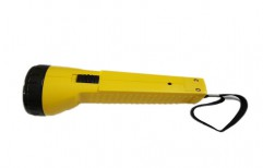 Solar LED Torch by Roopshree Tractors & Motors
