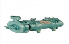Texmo Openwell Submersible Pump TSSM 4025 by Sri Sai Enterprises