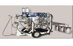 Two Components Hot Airless Spray Painting Equipment Cheetah by National Enterprises