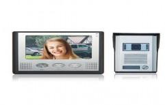 Video Door Phone by Sly Enterprises