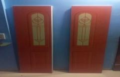 Water Proof Plywood Flash Door by MB Flash Door