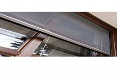 Window Mosquito Net by Sakra Building Solutions