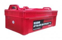 Honda Car Battery by Bhyraveshwara Tyres And Batteries