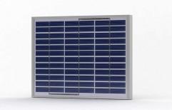 Solar Panel by Solar Solution